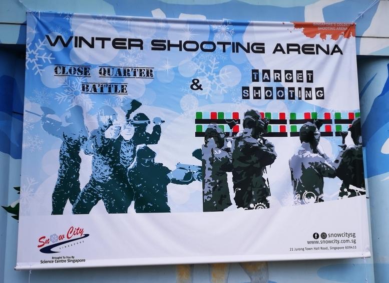 200904-coldestshooting17