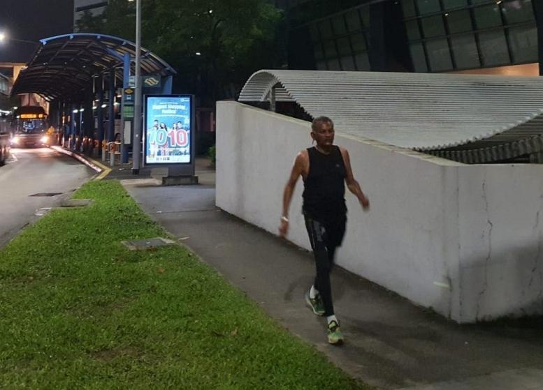 200920-5x20km-relay14
