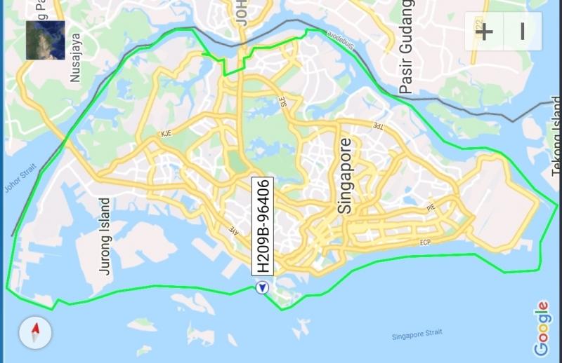 2002313-aon-roundsingapore-map