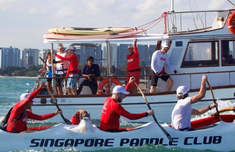 200314-aon-roundsingapore01