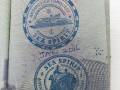pow-yh-Antarctica