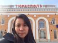 pow-yh-TransnistriaTiraspol Station