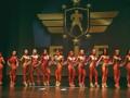 190929-bodybuilding-16