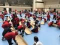 Largest Cardboard Race Track (4)