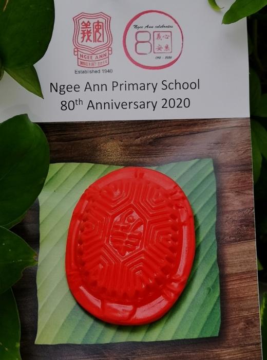 210325-angkukueh-clay-01