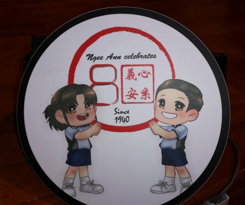 210325-angkukueh-clay-06
