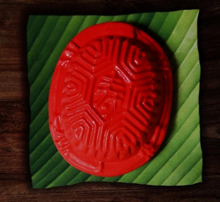 210325-angkukueh-clay-20