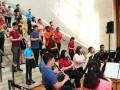 clarinetensemble009