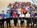 clarinetensemble011