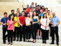 clarinetensemble022