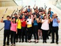 clarinetensemble024