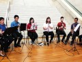 clarinetensemble025