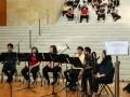 clarinetensemble3