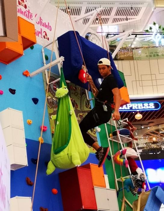 181222-climbfurniture-35