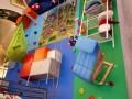 181222-climbfurniture-03