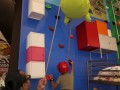 181222-climbfurniture-06