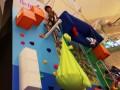 181222-climbfurniture-07