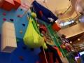 181222-climbfurniture-08
