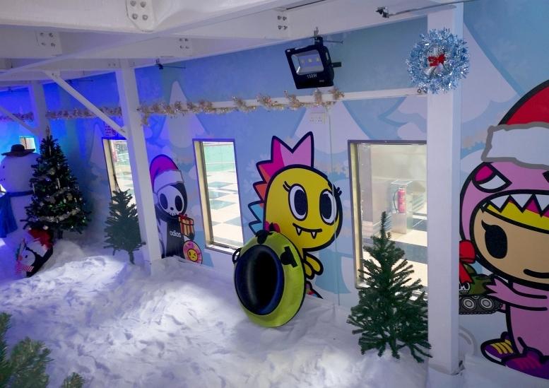 201119-snowhouse-changi06