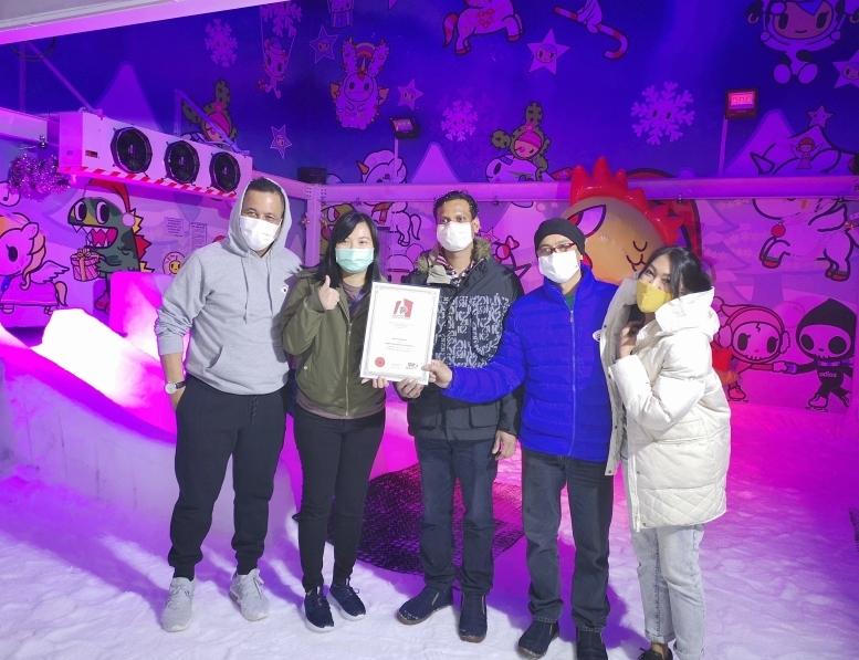 201119-snowhouse-changi08
