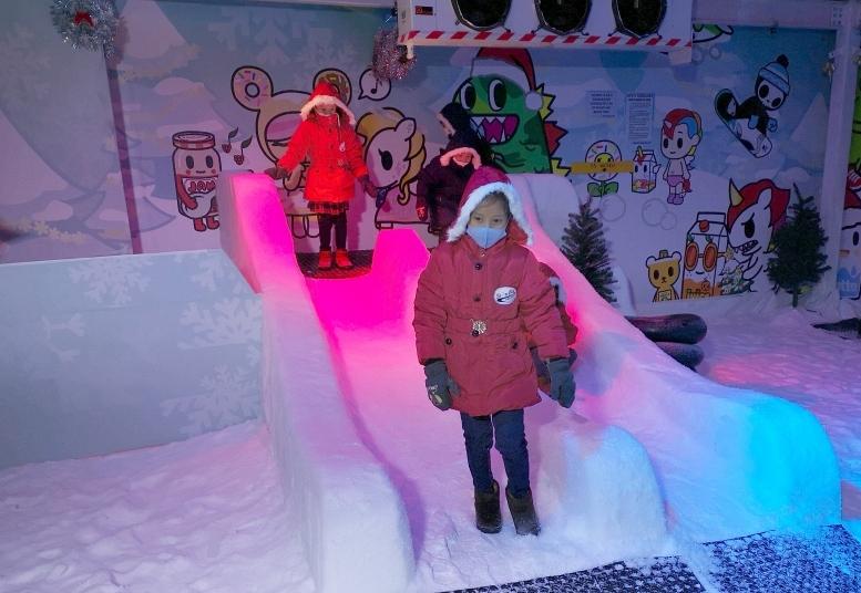 201119-snowhouse-changi13
