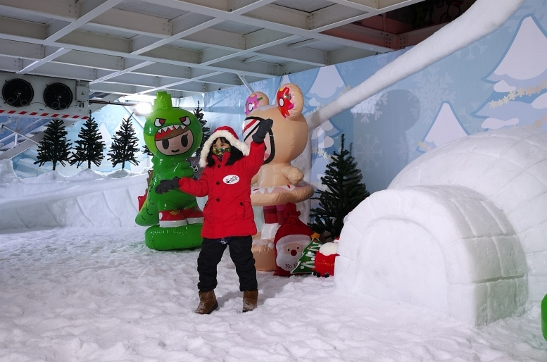 201119-snowhouse-changi15
