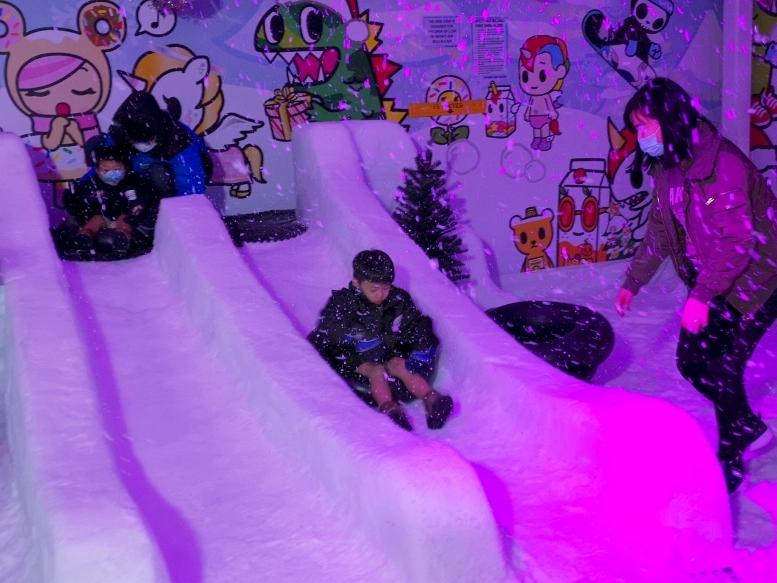 201119-snowhouse-changi18