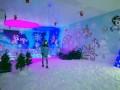 201119-snowhouse-changi05