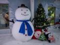 201119-snowhouse-changi09