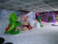 201119-snowhouse-changi10