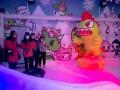 201119-snowhouse-changi12