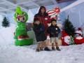201119-snowhouse-changi17