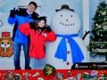 201119-snowhouse-changi21