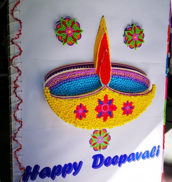 201112-deepavalicard05