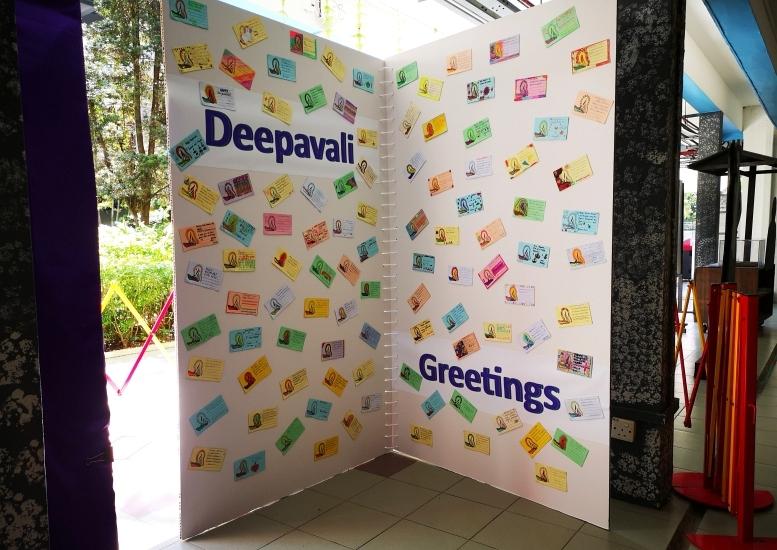 201112-deepavalicard37