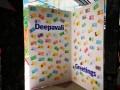201112-deepavalicard04