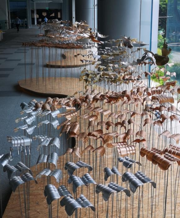 201214-butterflies-plasticbottle-310