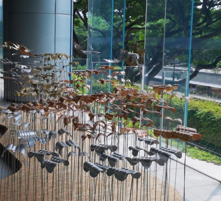 201214-butterflies-plasticbottle-311