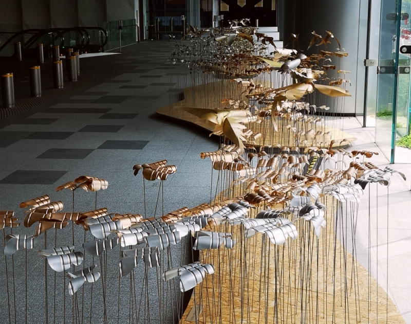 201214-butterflies-plasticbottle-38