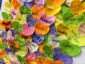 Largest-Display-of-Felt-Hearts1-5