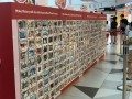 largest-display-of-handcrafted-phot-frames-12