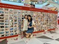 largest-display-of-handcrafted-phot-frames-20