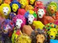 lions-figurines19