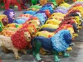 lions-figurines20