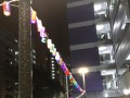 20181215 Lighted Thermal Paper Core Display@Jurong Spring (10)