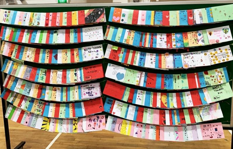 200903-teachersdaycards01