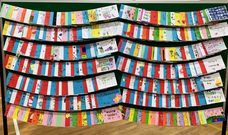 200903-teachersdaycards07