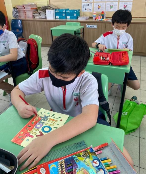 200903-teachersdaycards20