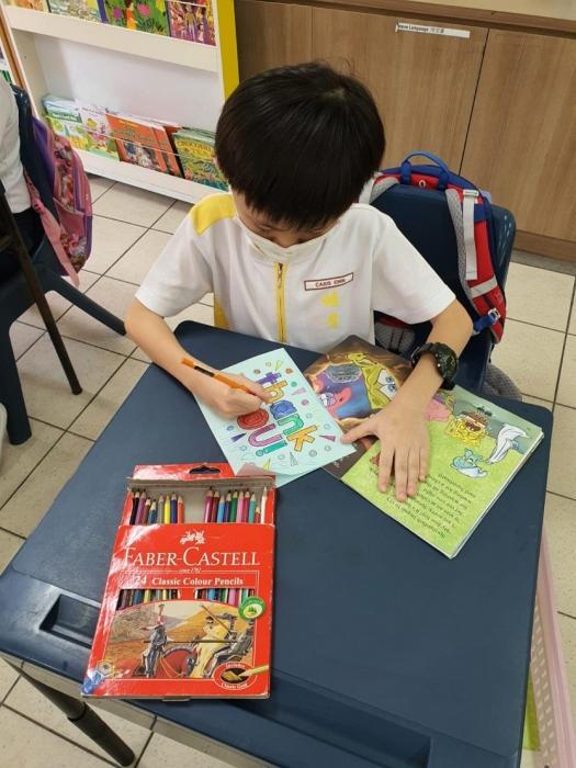 200903-teachersdaycards23