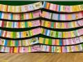 200903-teachersdaycards17
